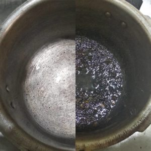 how-to-clean-a-burnt-pot