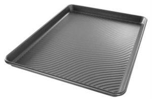 jellyroll pan