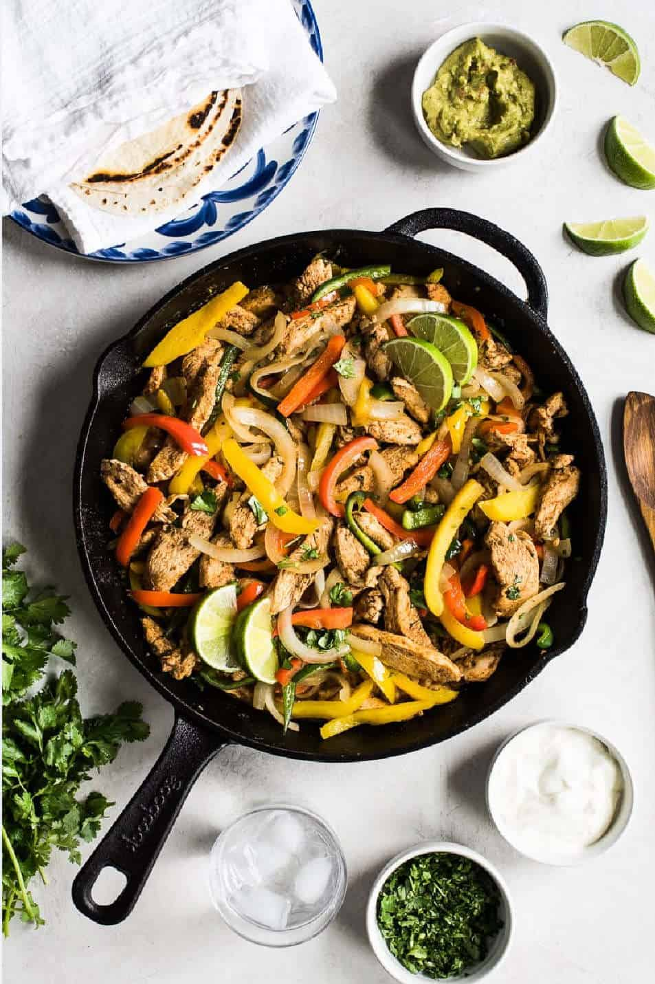 benefits of cooking with cast iron