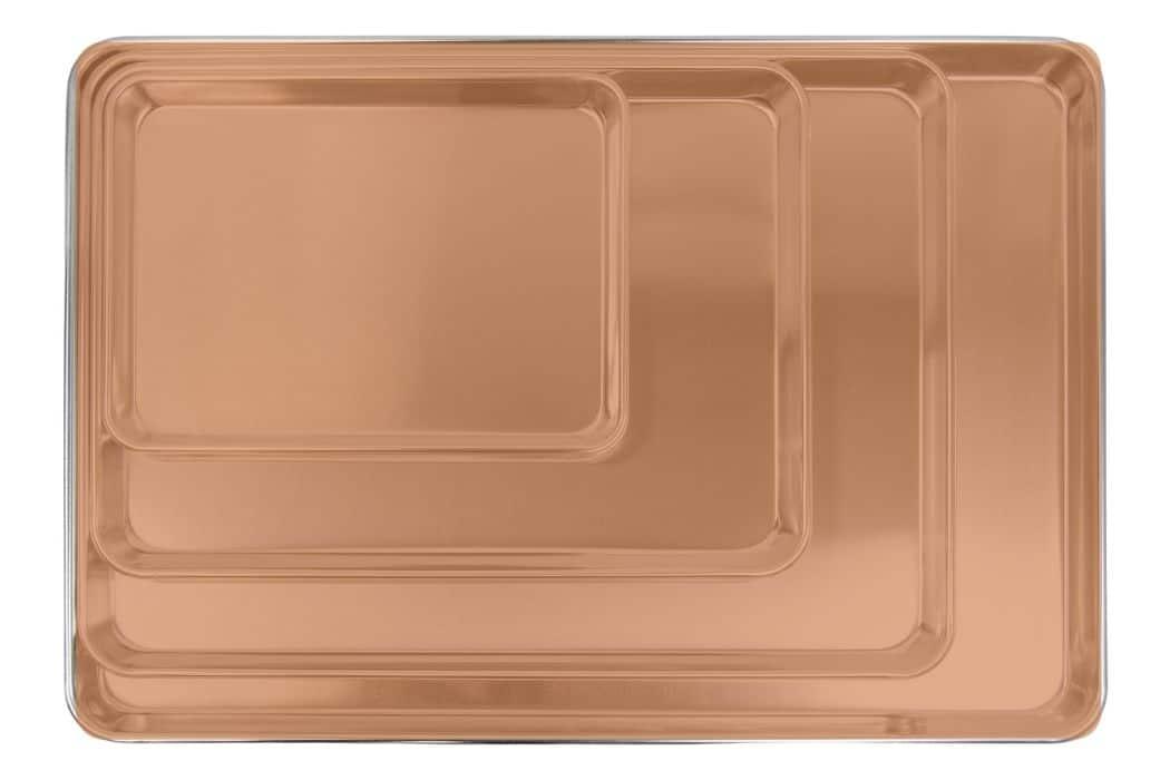 Full-Size Sheet Pan