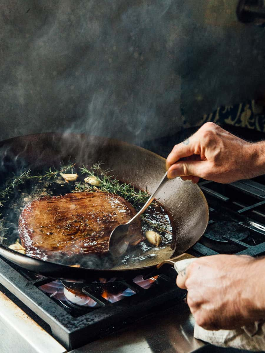 matfer bourgeat pan